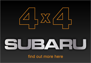 4 x 4 Subaru find out more